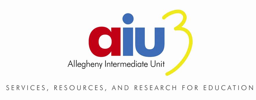 Allegheny Intermediate Unit logo