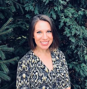 Jennifer Yuhas Staff Photo
