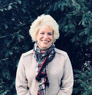 Jennifer Beagan Staff Photo